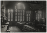 1931 Library Chemistry