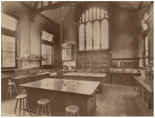 1900 Library Office Science